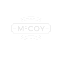 McCoy_Bar_Logo